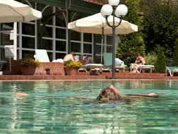 Bad Birnbach Therme Hotel Birkenhof Therme Deutschland Bad Griesbach Booking Com