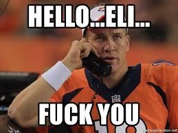 Peyton Manning Meme - peyton manning meme generator manning best of the funny meme