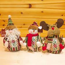 compare prices on moose christmas decor online shopping buy low