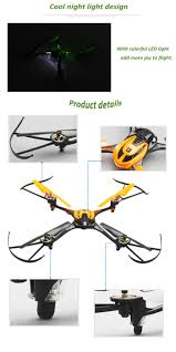 Radio Control Helicopters With Camera Aviator 8927v 2 4g 4 Channel Six Axis Gyroscope Remote Control