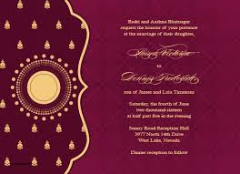 online marriage invitation card creative wedding invitations cards http www ikuzowedding