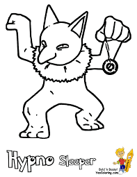 pokemon coloring pages deoxys normal form electrode pokemon to
