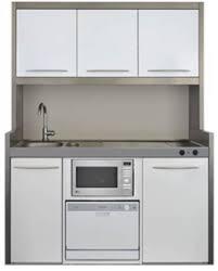 mini cuisine studio compacte keuken studio linekeuken minikeuken be home inspiration