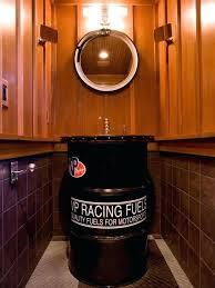 cave bathroom decorating ideas cave bathroom cave bathroom decorating ideas freetemplate club