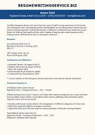 Medical Writer Resume Esl Assignment Ghostwriting Site Gb Professional Research Proposal