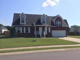 building new house checklist move out cleaning checklist for clarksville tn homes for sale in