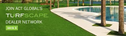 Reno Green Landscaping by Turfscape For Reno Includes Artificial Grass Lawns Synthetic