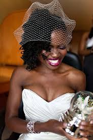 sisterlocks hairstyles for wedding 72 best loc wedding hairstyles images on pinterest bridal