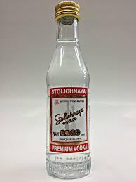 vodka gift baskets stolichnaya vodka gift basket quality liquor store