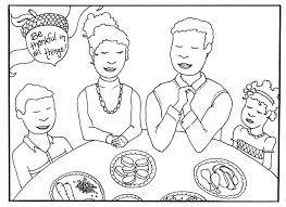 thanksgiving coloring book eliolera