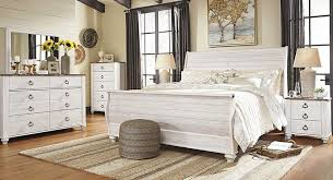 bedroom furniture for sale quality bedroom furniture styles for sale in st stephens church va