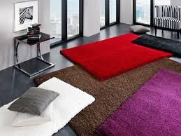galerie teppich 35 schön teppich rot rund galerie ideen teppiche ideen