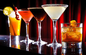 red martini restaurant best happy hours st petersburg fl 2017 updated september 2017
