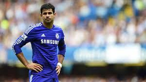 chelsea costa diego chelsea s diego costa could make atlético madrid return the sports