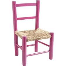 Bébé Confort Chaise Bois Woodline Chaise En Bois Bebe Chaise Enfant Paille Bois Framboise Chaise