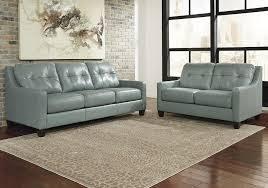 home decor stores lexington ky furniture store lexington ky my favorite things interior design
