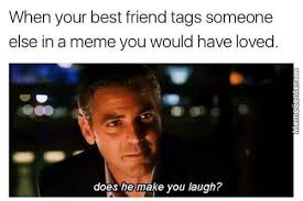 Best Video Memes - best friend memes best collection of funny best friend pictures