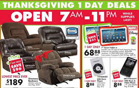 big lots black friday deals and ad scan for 2013