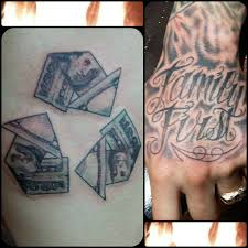 nice top 100 money tattoos http 4develop com ua top 100 money