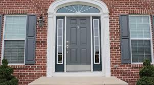 door pella sliding door adjustment amazing sliding front door