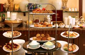 Buffet In Washington Dc by Discount Coupon For Fairmont Washington D C Georgetown In