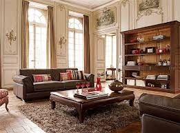 vintage livingroom vintage livingroom projects maicass furniture 迈凯斯家具大连有限公司