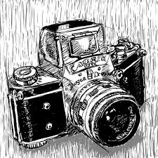 40 appareil photo images drawings photography