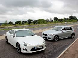 paramount marauder vs hummer bmw m135i vs the world ph blog pistonheads