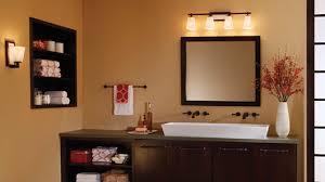 eastman vanity light fixture bathroom ikea design eastman vanity