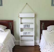 Kids White Bookcase by Wooden Bookshelf Kids Bookshelf White Bookcase Pallet