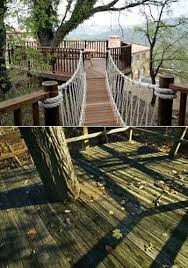 Do It Yourself Backyard Ideas by 190 Best Images About Doityourself Ideas On Pinterest