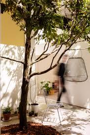 utopian visions the japanese house barbican design talks