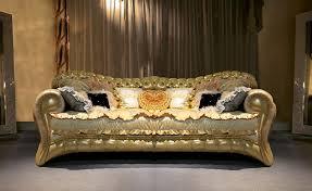 Luxury Sofas Brands Excellent Luxury Sofas 2569 Furniture Best Furniture Reviews