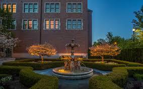 st george gardens family club royal park hotel hotel in rochester mi near detroit u0026 auburn hills