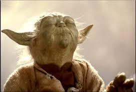 Yoda Meme Creator - yoda focus meme generator