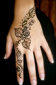 love this must remember for the next time i get some henna my