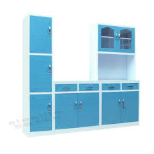 kitchen lacquer kitchen cabinets blue astounding photos 97