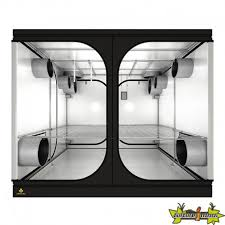 chambre de culture discount secret jardin chambre de culture darkroom r3 00 240x240x200 cm