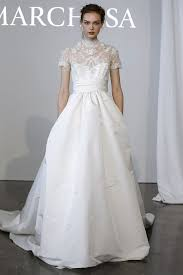 wedding dresses with pockets 21 wedding dresses with pockets