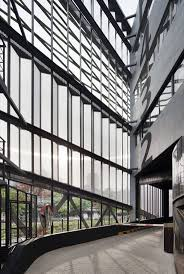 72 best parking garage images on pinterest ba d architecture gallery of herma parking building joho architecture 10