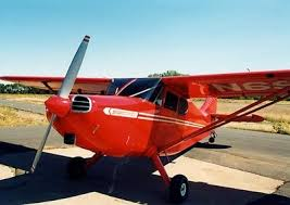 stinson voyager 108 for sale 59 best stinson 108 voyager images on aircraft