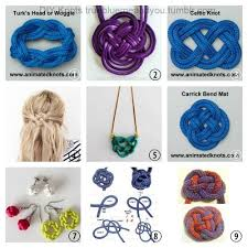 1379 best paracord shitsy images on paracord projects