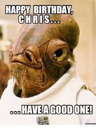 Star Wars Birthday Meme - 25 best memes about star wars meme birthday star wars meme