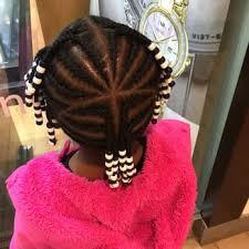 friendly faces kid u0027s salon and spa 36 photos u0026 23 reviews hair
