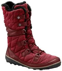 columbia womens boots canada columbia s heavenly chimera waterproof insulated omni heat