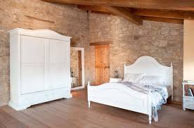 Teenage White Bedroom Furniture Bedroom White Furniture Sets Cool Water Beds For Kids Bunk With