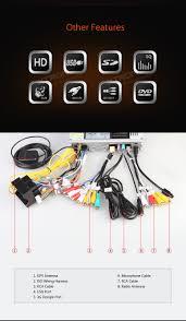 Bmw 3 Series E90 E91 E92 E93 Car Dvd Player Radio Stereo Gps