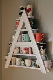 best 25 tea storage ideas on pinterest tea organization tea
