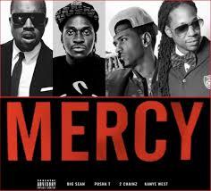price of insurgent movie at target on black friday 106 hip hop 420bamboobanga
