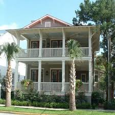 southern home plans with wrap around porches southern home plans with a side entry wrap around porches